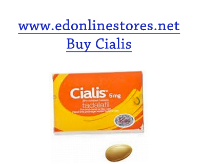 Where can i buy cialis pills