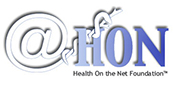health-on-the-net-logo